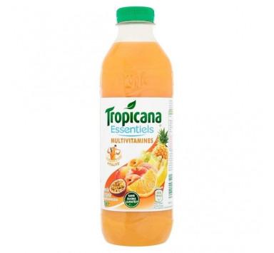Jus Multifruits TROPICANA