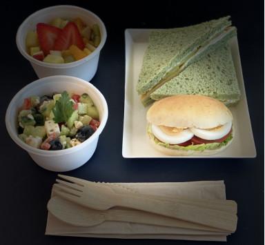 FORMULE SANDWICHES 1