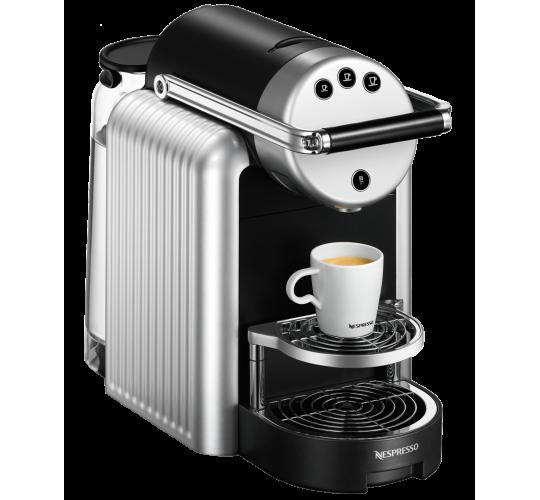 Tasse A Cafe Nespresso Verre Et Plastique
